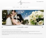 Aegweddingplanner